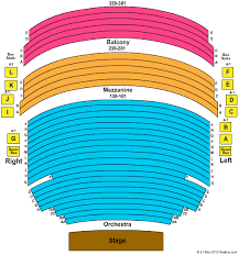 Citi Performing Arts Center Seating Chart Annenberg Center Seating Chart Amazon New Store