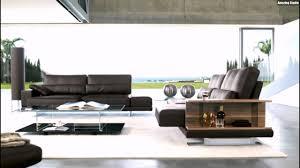 Vero sofa design rolf benz Taihan Co Rolf Benz Vero Sofa Design Integrierten Regalen Seiten Youtube Rolf Benz Vero Sofa Design Integrierten Regalen Seiten Youtube