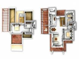 Free Basement Design Software Decor Simple Decorating Design
