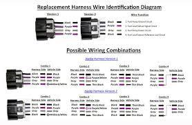 2000 gmc sierra fuel pump wiring diagram valid relay for 1991 chevy 2000 gmc sierra fuel pump wiring diagram valid relay for 1991 chevy cavalier wiring diagram trusted