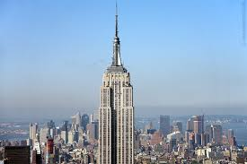Image result for empire state building photos