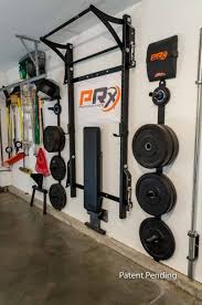 ... Large Size of Garage:live In Garage Plans Garage Crossfit Workouts  Crossfit Gym Wear Home ...