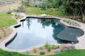 pool patio ideas. Impressive On Pool Patio Ideas Exterior Decorating Concept 6 Deck Amp Design Luxury Pools