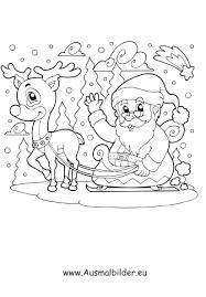 Foto impressive weihnachtsbilder zum ausmalen und ausdrucken motiviere dich, in deinem mansion verwendet zu werden sie können dieses bild verwenden, um zu lernen, unsere hoffnung kann ihnen helfen, klug zu sein. Ausmalbild Nikolaus Im Schlitten Ausmalbilder Nikolaus Ausmalbilder Nikolaus
