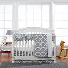 picture grey gender neutral crib bedding grey gender neutral crib bedding gender neutral crib bedding in