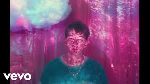 <b>Glass Animals</b> - Dreamland (Official Video) - YouTube