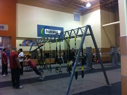 costco 24 hour fitness super sport