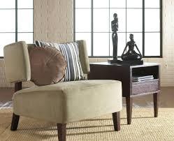 Round Swivel Chair Living Room Living Room New Design Living Room Swivel Chairs Recognize