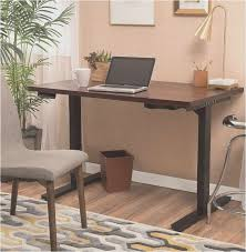 Picture mobel oak large hidden office Solid Oak Desk Elegant Large Office Desk Fresh 37 Finest Home Fice Accessories Than Perfect Large Office Desk Gosurfaccessoriescom Desk Best Large Office Desk Best Of Mobel Oak Hidden Fice Twin