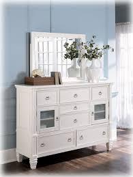 26 best Ashley Furniture Bedroom images on Pinterest