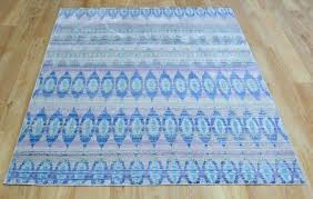 beautiful navy blue rugs and aqua silk e165a navy blue rug 67 navy blue rugs 5x7