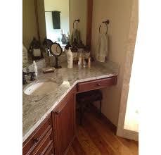 bathroom design denver. Bathroom-design-denver - Before Photo Of Angled Floating Vanity Area Master Bathroom Design Denver