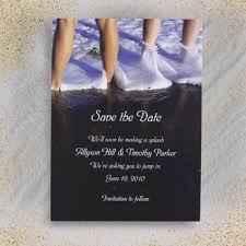 beach wedding invitations wording ideas elegantweddinginvites Beach Wedding Invitations Sayings of course, that's a very casual wording for wedding beach wedding invitations wording