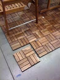 ikea tiles floor images of outdoor flooring tiles ikea vinyl tile flooring ikea tiles floor