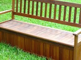 diy outdoor bench seat outdoor storage bench best bench bench bedroom storage bench seat with storage diy outdoor box bench seat