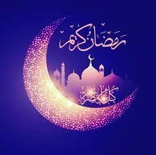 muslimthailand - Twitter Search
