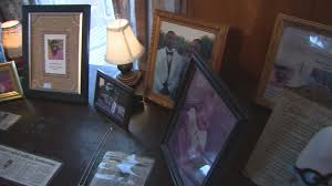 Mother searches for answers 2 years after son's murder outside ...