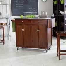Repurposed Kitchen Island Kitchen Room 2017 Style Kitchen Picture Concept Furniture