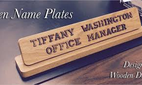 full size of desk desk name plates for students b ie utf8node beautiful desk name