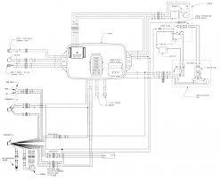 1996 seadoo spx wiring diagram data wiring diagram blog sea doo wiring diagrams simple wiring diagram site 1998 seadoo spx 1996 seadoo spx wiring diagram