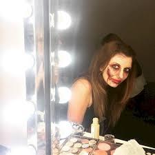 zombie makeup test jpg