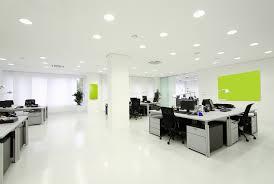 office layout software. 4000x2682 Office Layout Software