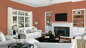 full size of living room lighting ideas feature wall design india new paint colors for