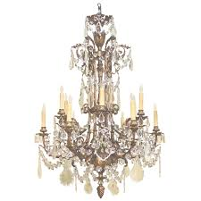 bellora chandelier pottery barn for stylish home bronze with regarding small bronze modern chandelier with