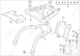 Bmw f650gs parts diagram wiring diagrams schematics 130239 bmw f650gs parts diagramhtml
