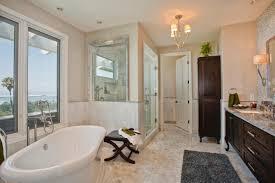 traditional bathroom designs 2015. Bathroom Traditional Master Designs 2015 Sloped Ceiling Kitchen Mediterranean Expansive Lighting Cabinets Furniture Refinishing