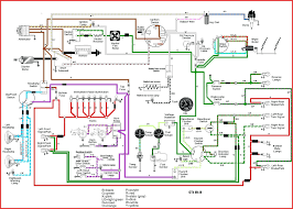 Residential Electrical Design Software Single Phase Wiring Diagram For House Electrical Diagram