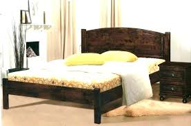 rustic wood bedroom sets solid wood king size bedroom sets rustic wood bedroom furniture rustic king