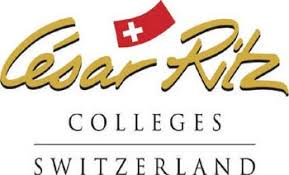 Двойной диплом Чехия Швейцария czu seg Высшее образование Два года в Чехии один в Швейцарии