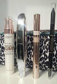l 39 oreal makeup tips walgreensbeauty cbias