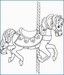 Forest Animal Coloring Page Christmas Coloring Pages Horse 46 New Models You Must Grab Anablog