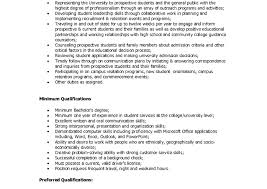 Job Counselor Cover Letter Fascinating Resume Templates Spectacular ...