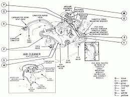 1974 dodge charger wiring diagram mopar wiring diagram plymouth duster wiring harness at 1974 Dodge Dart Wiring Diagram