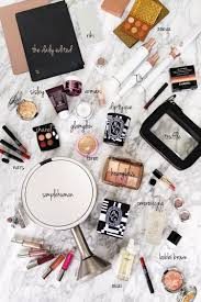 best black friday beauty deals 2018 the beauty look book