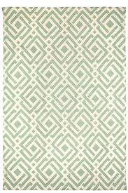 Affordable Area Rugs Real simple Patterns and Prints