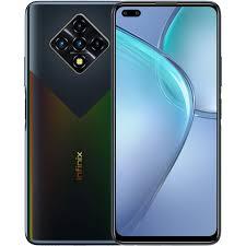 INFINIX ZERO 8i Phone Price and Specs ...