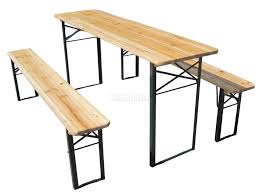 Table And Stools For Kitchen Bar Stools Beautiful Fold Down Kitchen Table Best Great Foldable