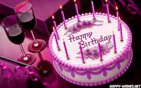 Pictures Of Beautiful Birthday Cakes 21 Images Happy Wishes