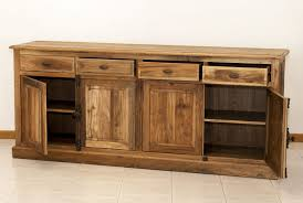 cabinets with drawers. kitchen cabinet : interior one line brown wooden with four drawers and storage on the cream floor unfinished oak cabinets for sale furniture
