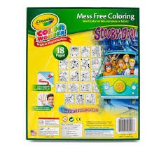 Small Picture Beautiful Crayola Coloring Book Photos New Printable Coloring