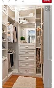 simple closet ideas.  Closet Must See Creative Design Bedroom Closet Ideas Best Master On Simple  Walk In Closets Pictures Of