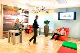 fantastic google office. google office design pdf inspiration ideas fantastic