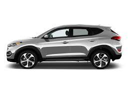 Hyundai Tucson 1.6 Limited AWD  I