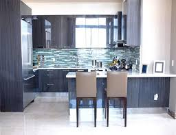 modern kitchen tiles for countertops