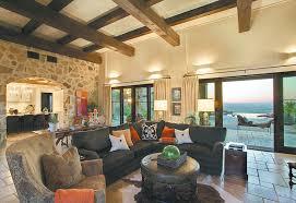 texas style house plans best texas home design home design ideas