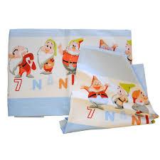 Misure lenzuola lettino con sbarre: sfoglia tutte le proposte di